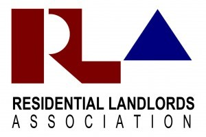 RLA-Logo-hi-res-correct-colour-300x2001