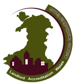 landlord_accreditation_wales